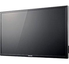 Samsung WISENET SMT-3232