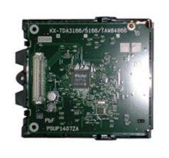 АТС Panasonic KX-TDA600 KX-TDA0164XJ