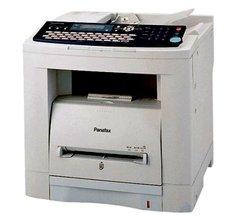 Panasonic UF8100RU