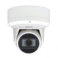 Купольная IP камера QNE-7080RV